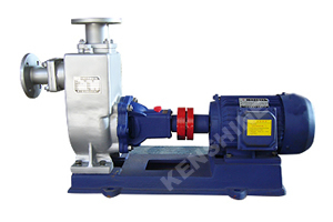 Centrifugal pumpelectromagnetic pumpchemical industry pump it means the pumps can not only be self priming as the same as zx series self priming pump for ccuart Choice Image