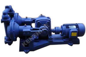 Centrifugal pumpelectromagnetic pumpchemical industry pump dby series electric diaphragm pump is used to substitute some centrifugal pump and screw pump in petrochemical and ceramic and metallurgy etc ccuart Images